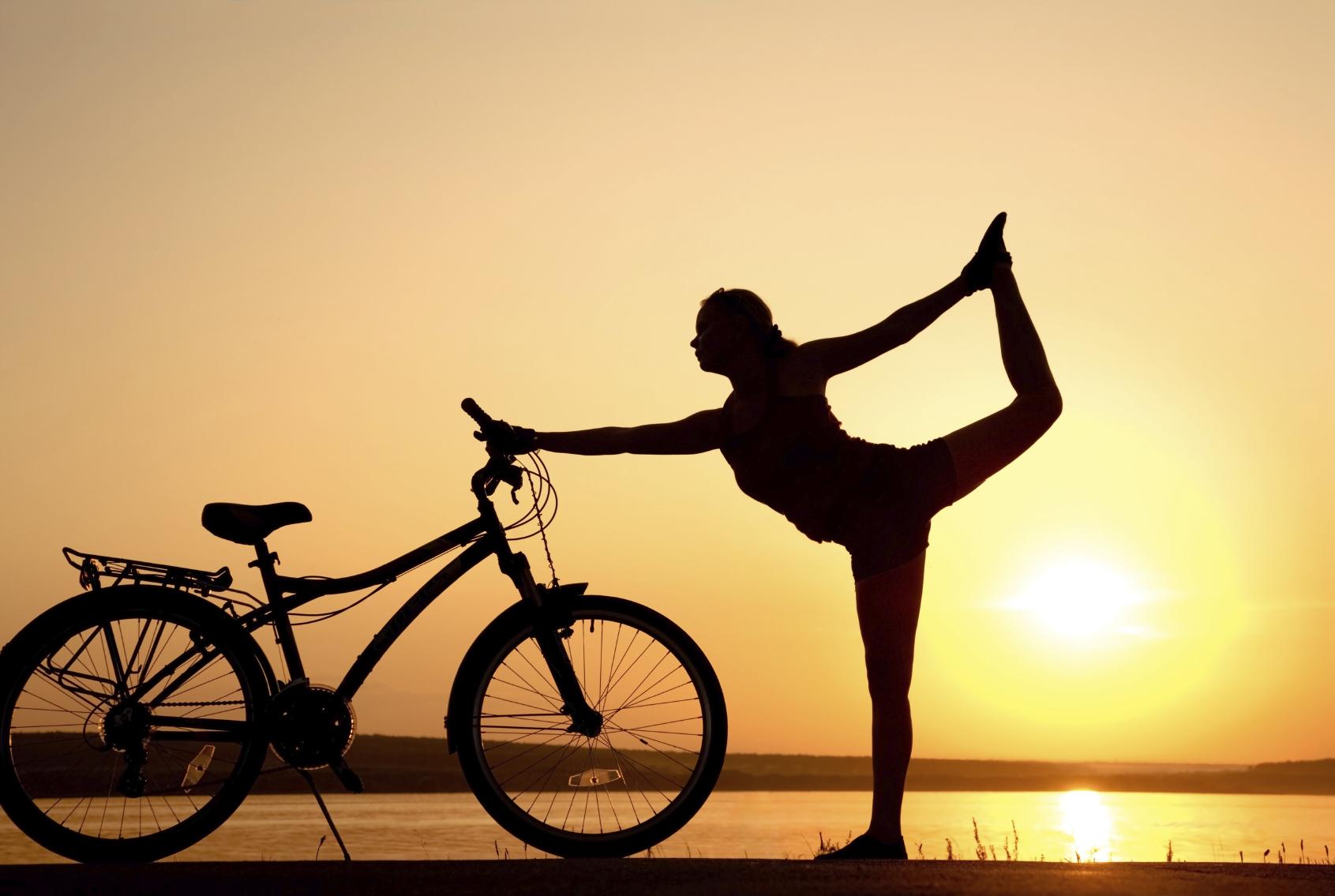 Articoli Non Solo Yoga Pilates Pilates Roma Ppm Postural Pilates